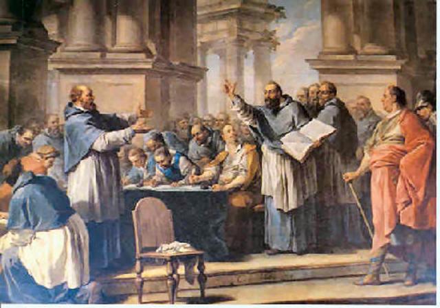 Council of Jamnia