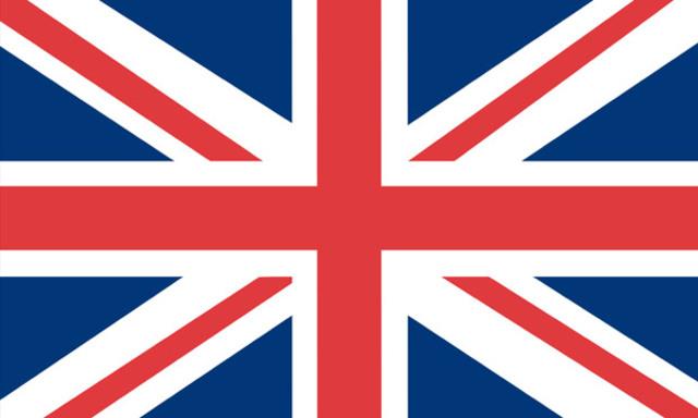 British Take Direct Control
