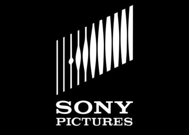 Llegada del CD aumenta la puntuación musical SONY como empresa trabaja en la industria musical