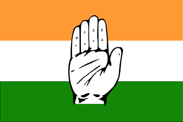 Formation of Hindu Indian National Congress