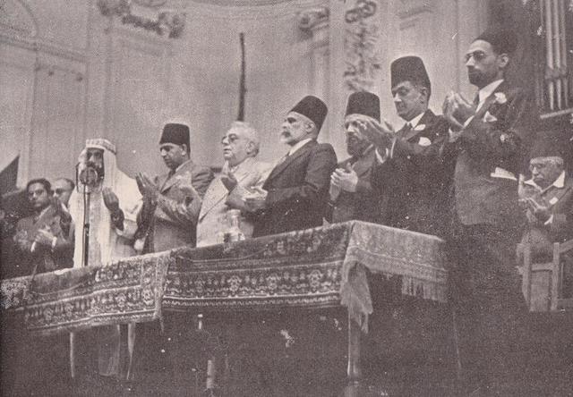 India Muslim League