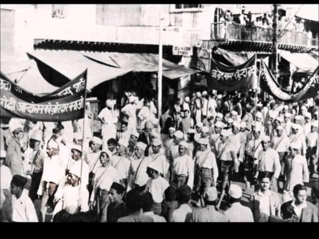 Massacre of Amritsar and the Rowlatt Act