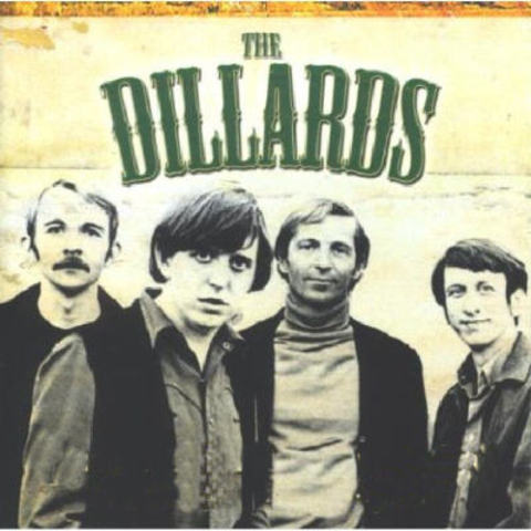 The Dillards Formed