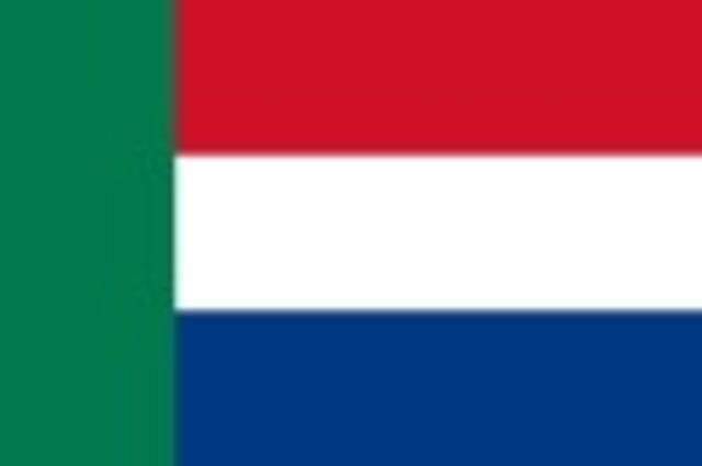 Boer Independence