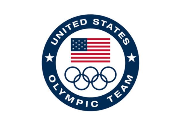 Psicologia Deportiva USA Team