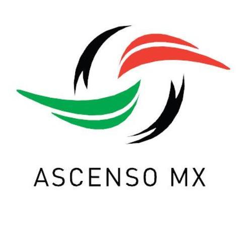 Primer Congreso en Mexico