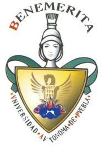 Congreso BUAP
