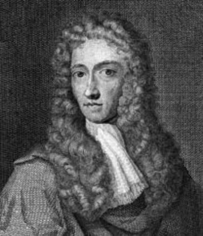 Aporte del elemento de Robert Boyle