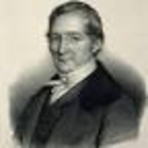JOSEP GAY LUSSAC