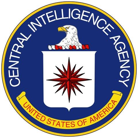 CIA Investigation