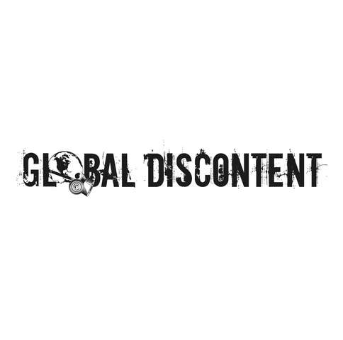 Survey shows growing global discontent with U.S.