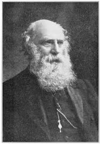1874: Stoney