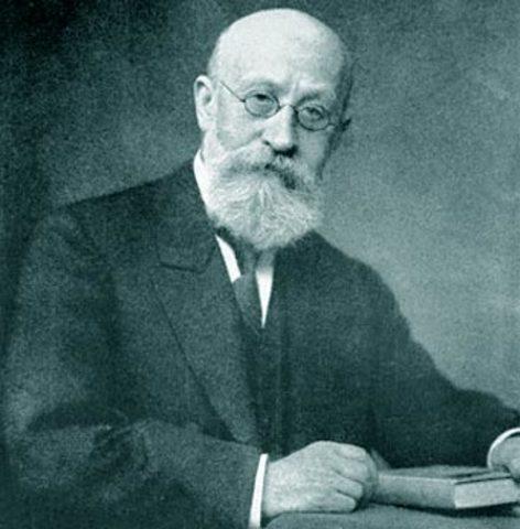 1886  Goldstein