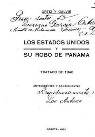Tratado de MALLARINO BIDLACK
