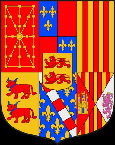 Huida de Juan III y Catalina de Pamplona