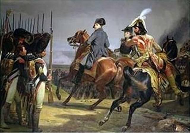 Battle of Jena