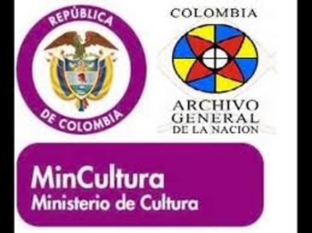 Gestión Documental (Decreto 2609 del  2012)