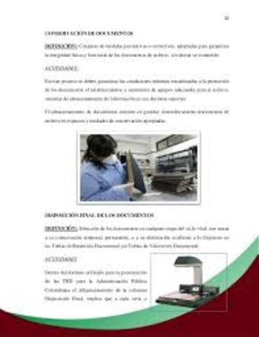 DECRETO 2578 DE 2012