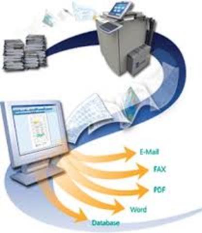 Digitalización (Circular 05 del 2012)