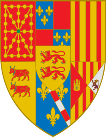 Derrota de Juan III de Albret por parte del duque de Alba