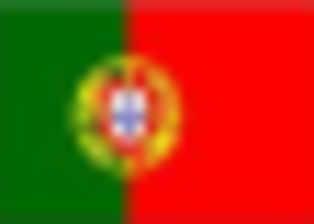Portugals Events before independence