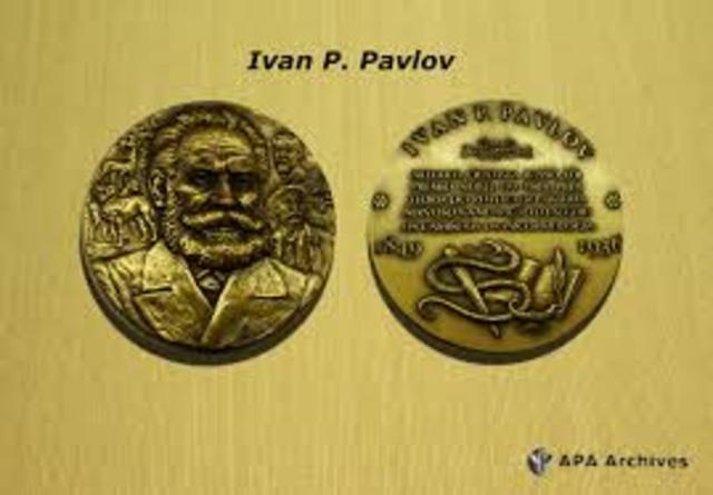 Premio novel de fisiologia o medicina