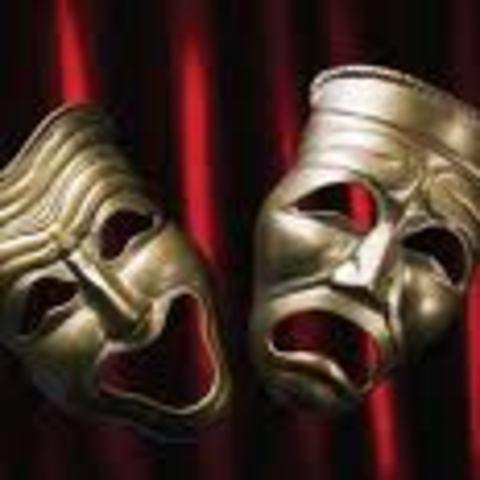 Fox Film Theatre/Paramount
