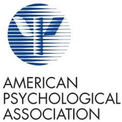 Albert Bandura Fue presidente de laAmerican Psychological Association