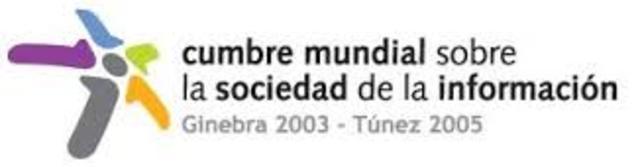CMSI - 2003