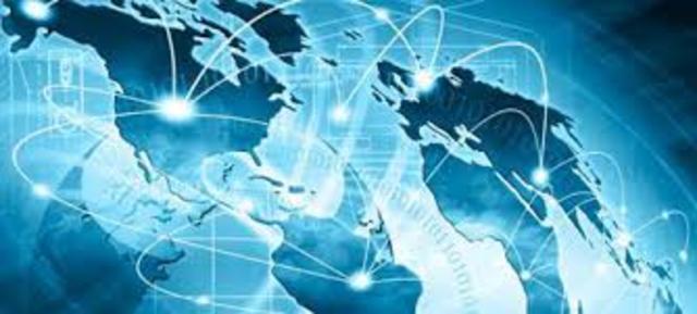 Globalización que presiona hacia arriba y hacia abajo