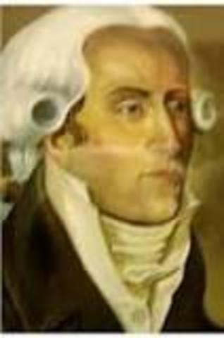 Manetti, Giannozzo