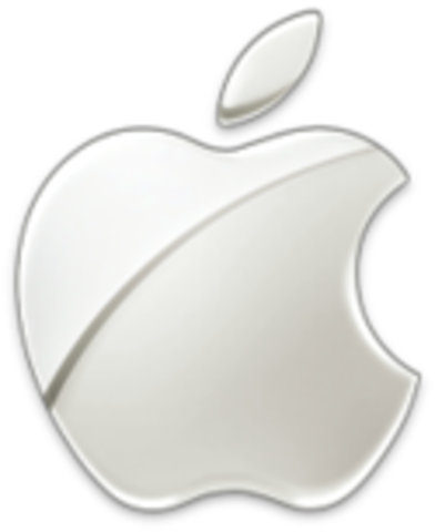 Apple as A Hot Commodity