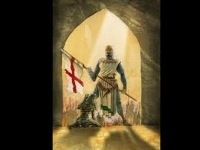 Alfonso el Batallador, En la batalla de Candespina del 26 de octubre de 1111, obtuvo una victoria