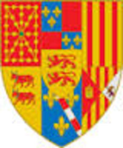 Juan III de Albert