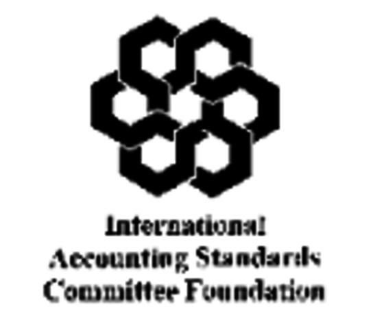 Creación de la IASC