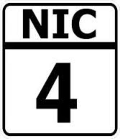 NIC 4
