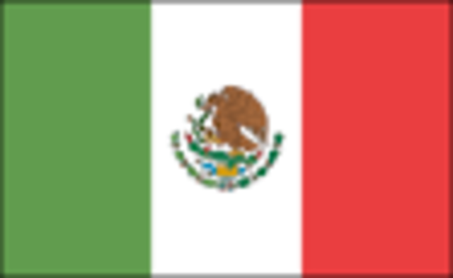 Mexicos War for Independent