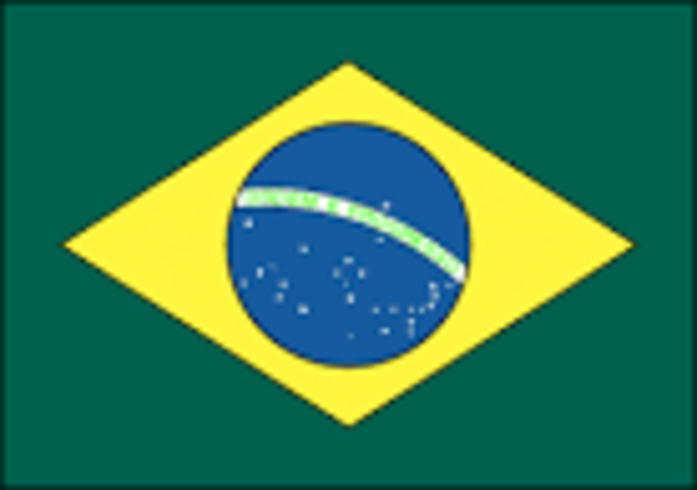 Brazil Maintains Independence