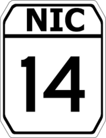 Revisiones principales a la NIC 14