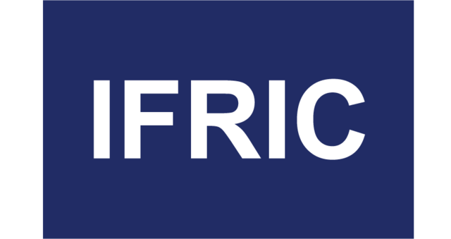 Publicación de la IFRIC 20