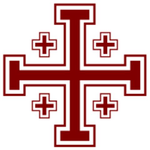 The Crusades -  1095-1291 CE