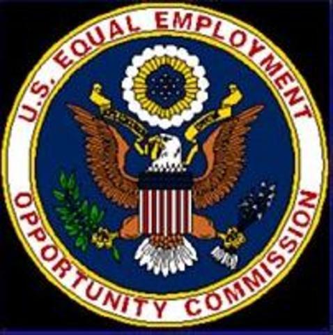 EEOC Supreme Court Ruling