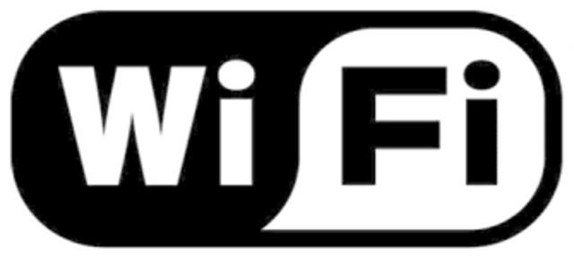 Invention du WiFi