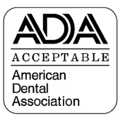 Kolstad v. American Dental Association