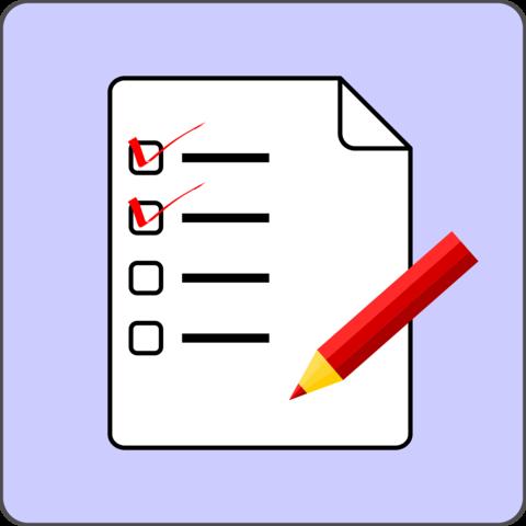 Revisión principal de las normas ISO 9000