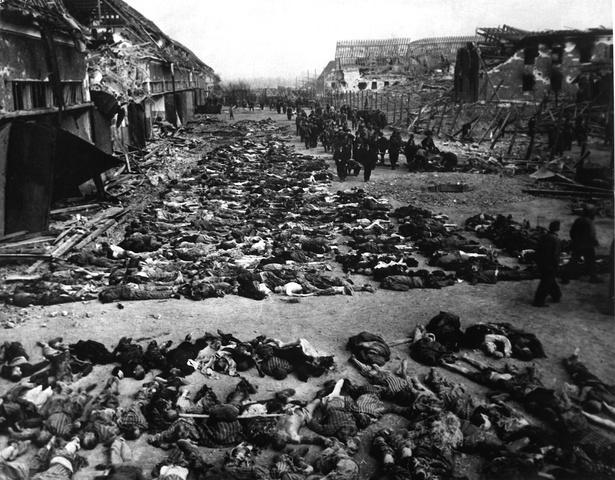 "Khmer Rouge & the ""Killing Fields"""