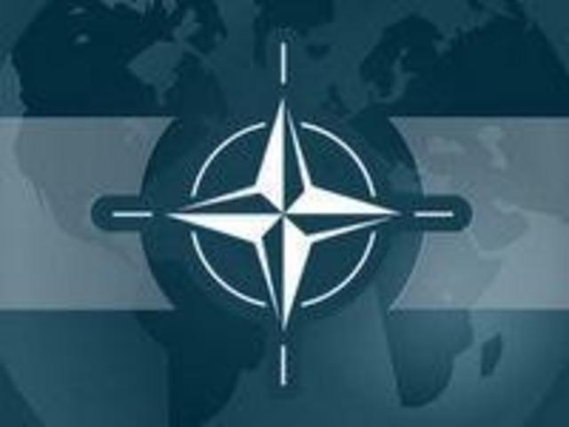 NATO establishment