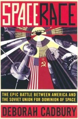 The Space Race: Sputnik 2