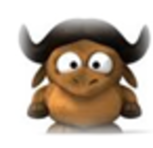 GNU and Linux