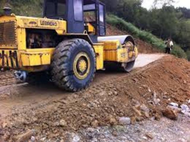 Decreto 209/2014. Control de calidad en la construcción